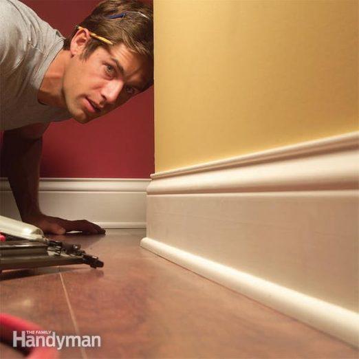FH04NOV_TRMTRK_01-7 baseboard floor trim floor molding
