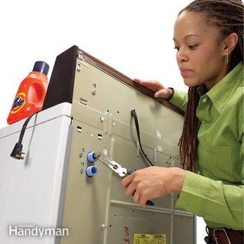 FH06DJA_WASHIN_01-3 water inlet valve washing machine