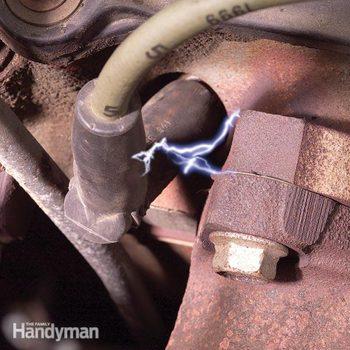 FH07DJA_SPAPLU_01-2 ignition wires