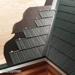 Long-Lasting Metal Roof Panels