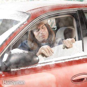 Easy Car Window Repair and Regulator Replacement (DIY)