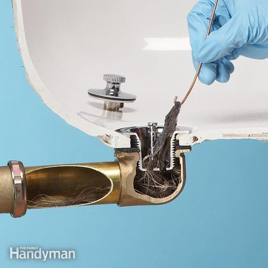 how to unclog a shower drain how to remove bathtub drain, bathtub drain removal, remove bathtub drain