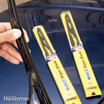 FH09JUN_AUTFIX_01-2 change wiper blades