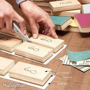 Woodworking Tips: Editors' Favorites
