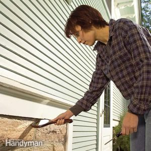 Fall Pest Prevention Tips