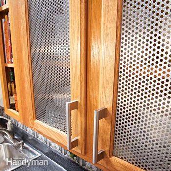 FH11JUN_CABINS_01-2 metal cabinet doors