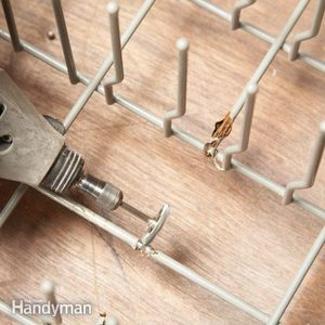 Dishwasher Repair: How to Fix Dishwasher Racks in 2 Simple Steps
