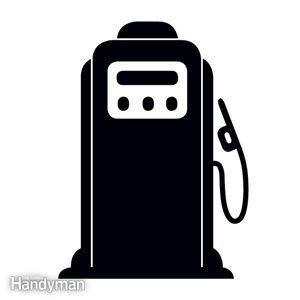 How to Fix a Gas Octane Mixup