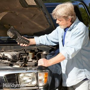 Car Won't Start – Troubleshooting & How to Fix
