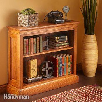FH13DJA_SHBOSH_01-2 how to make a bookshelf