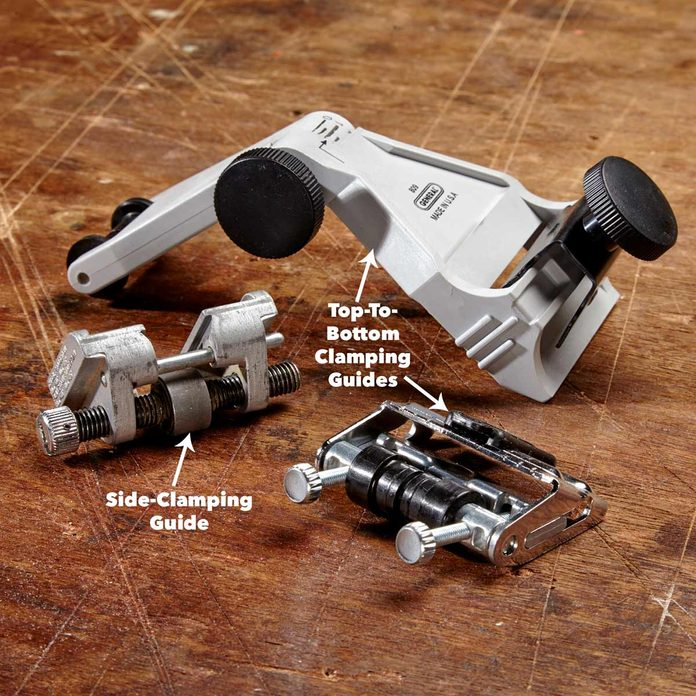 chisel honing guides