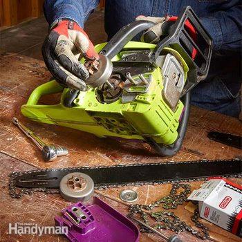 FH16MAY_CHAINS_01-2 chain saw repair
