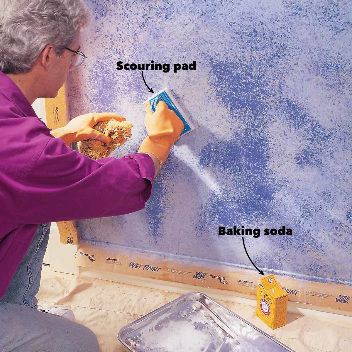 FH98MAY_01344006-1200 sponge paint