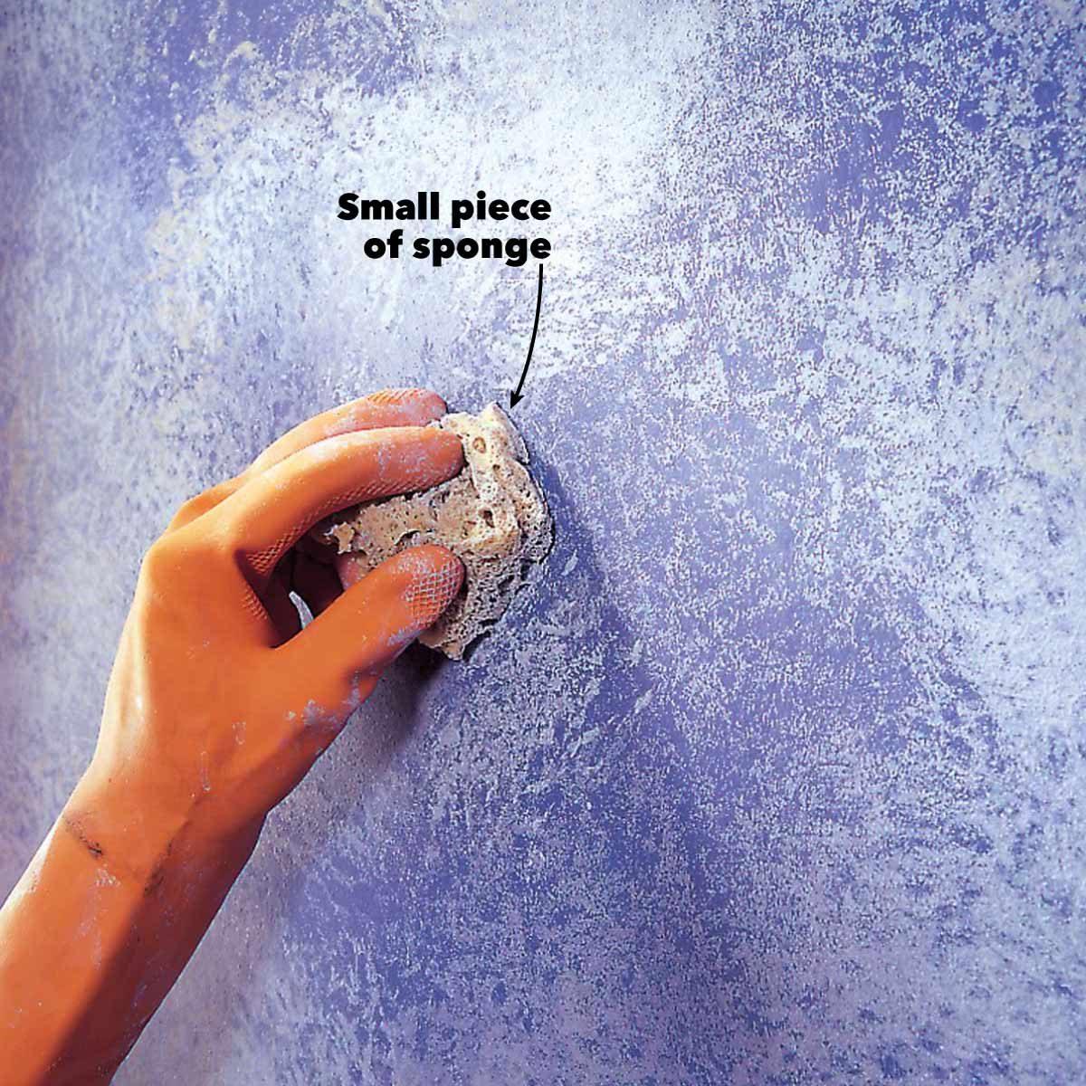 FH98MAY_01344007-1200 sponge paint