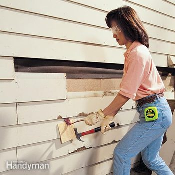 FH98SEP_REPROT_01-2 how to repair wood siding