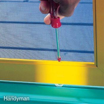 sliding screen door replacement patio screen door replacement patio screen door rollers