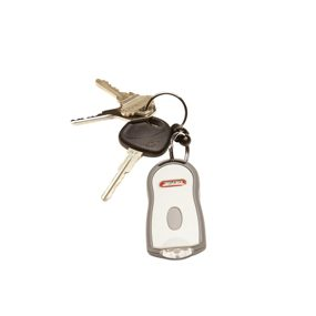 Garge-Door-Opener-Keychain