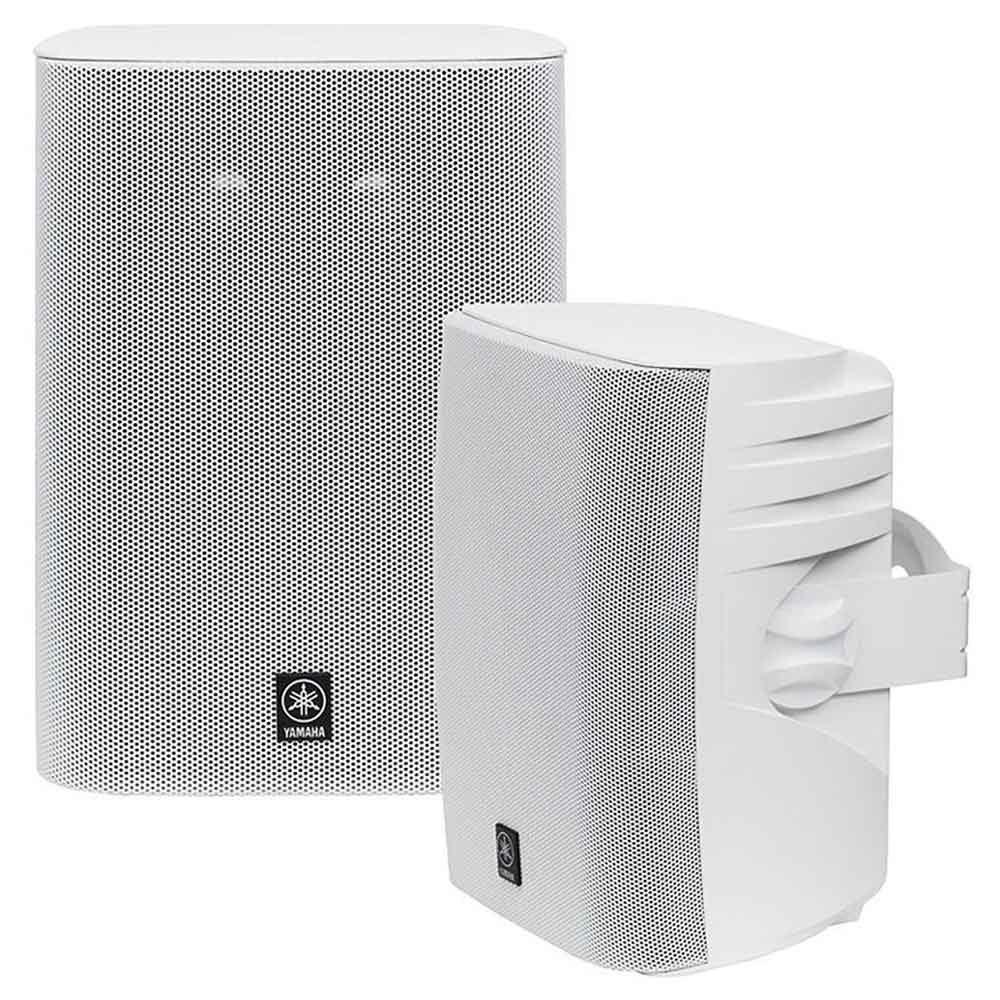 Backyard Speakers: Yamaha NS-AW570