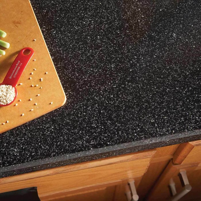 Transform your countertop