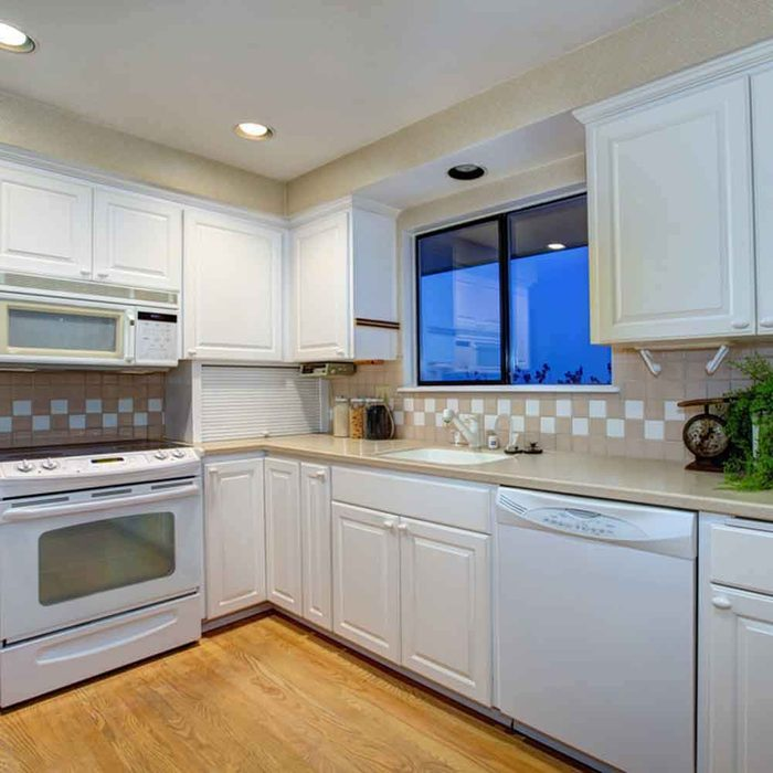 8 Tips for a Happy Kitchen Remodel