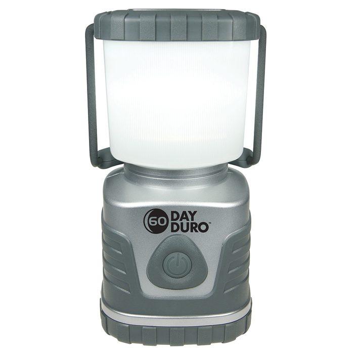 UST Brands 60 Day Duro Lantern