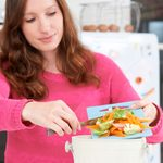 Tips for Creating Countertop Compost