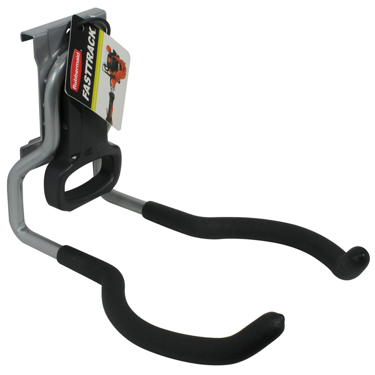FastTrack Power Tool Hook