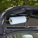 21 Car Hacks That'll Make Driving So Much Better