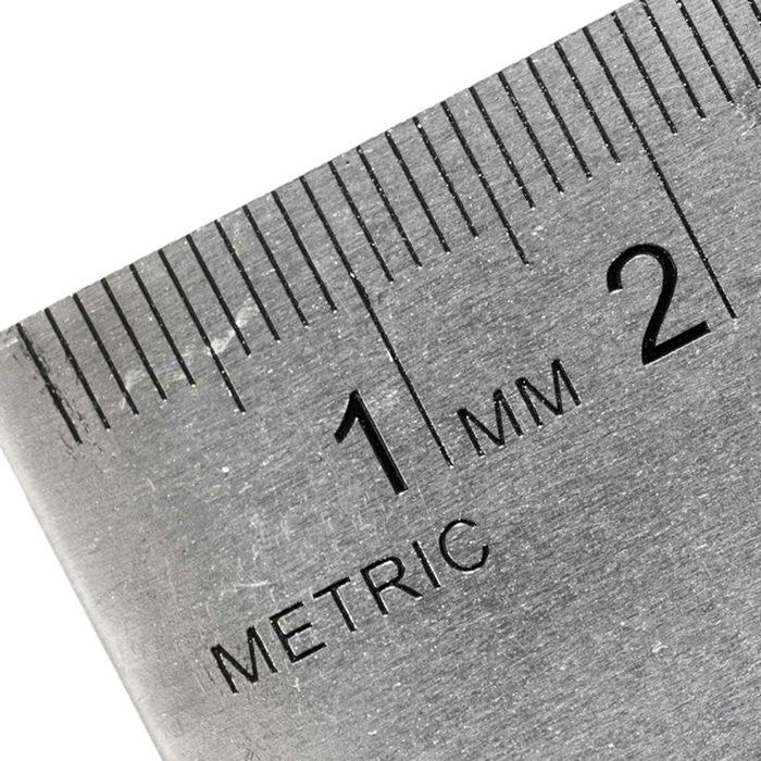 Go metric