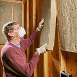 Why Choose Mineral Wool Insulation?