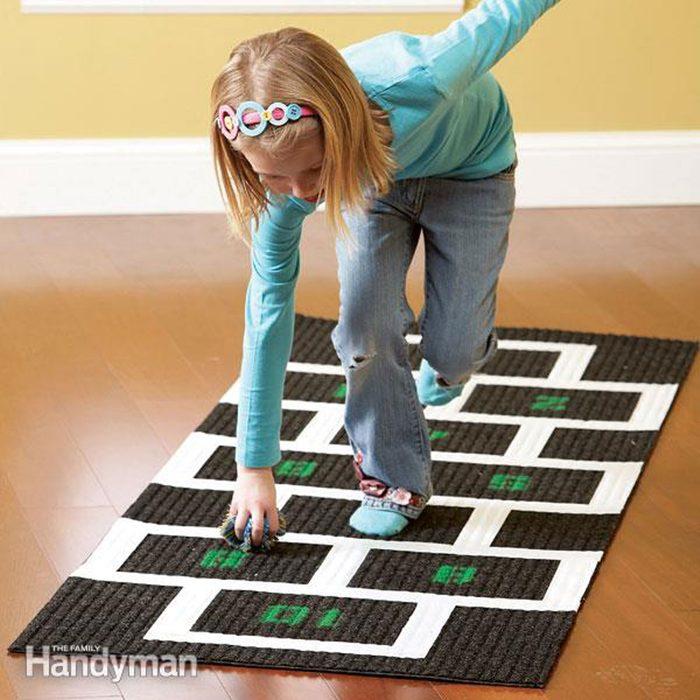 Full Floor Games