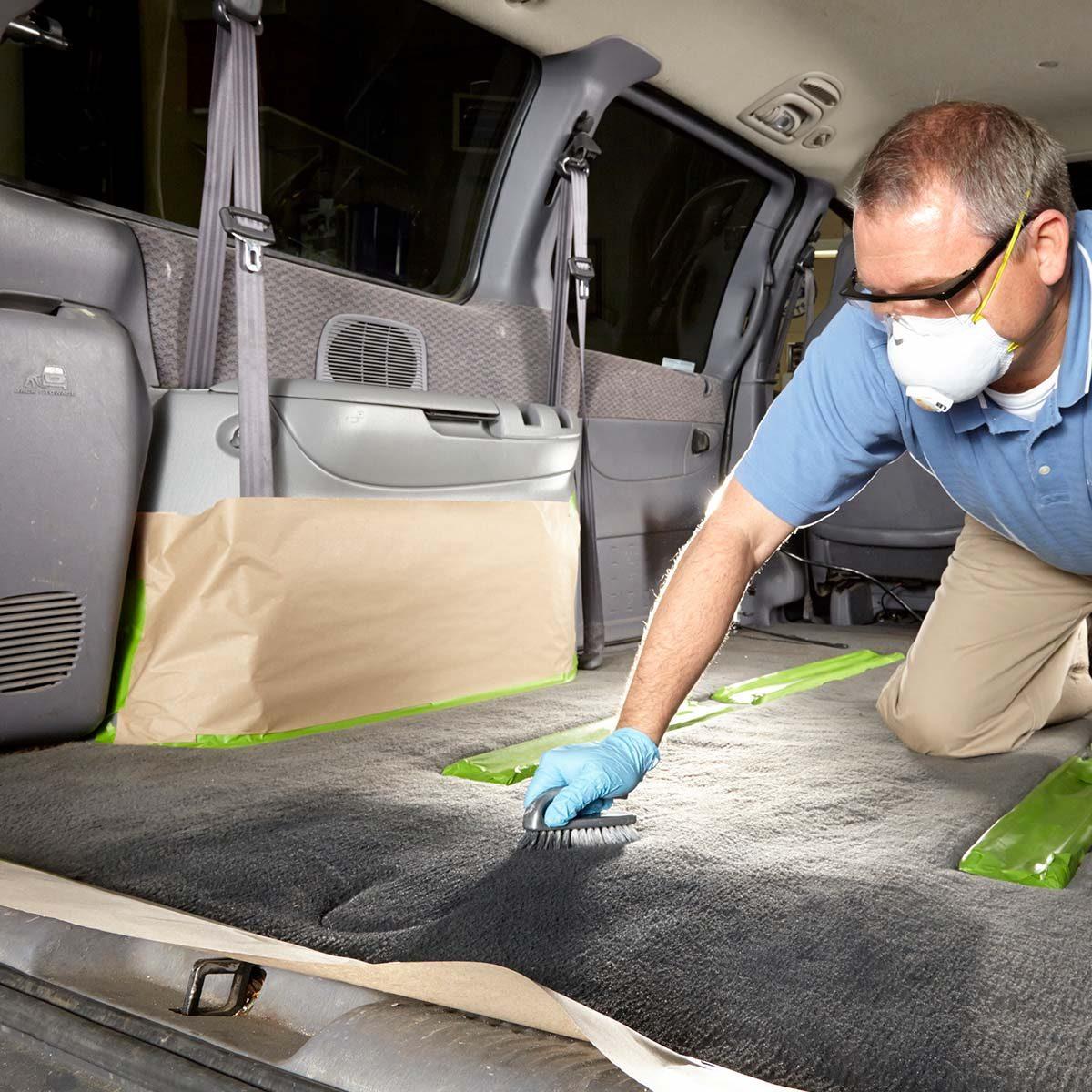 car-carpet-colorant-auto-detailing-how-to-detail-a-car-detailing-cars
