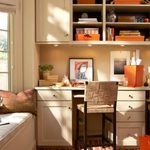 15 Office Storage Ideas to Help Productivity