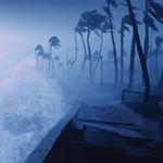 Severe Weather: How to Prepare for a Hurricane