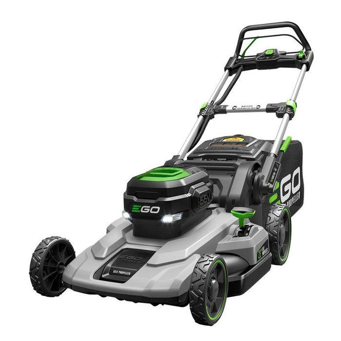 Ego LM22101 Lawnmower