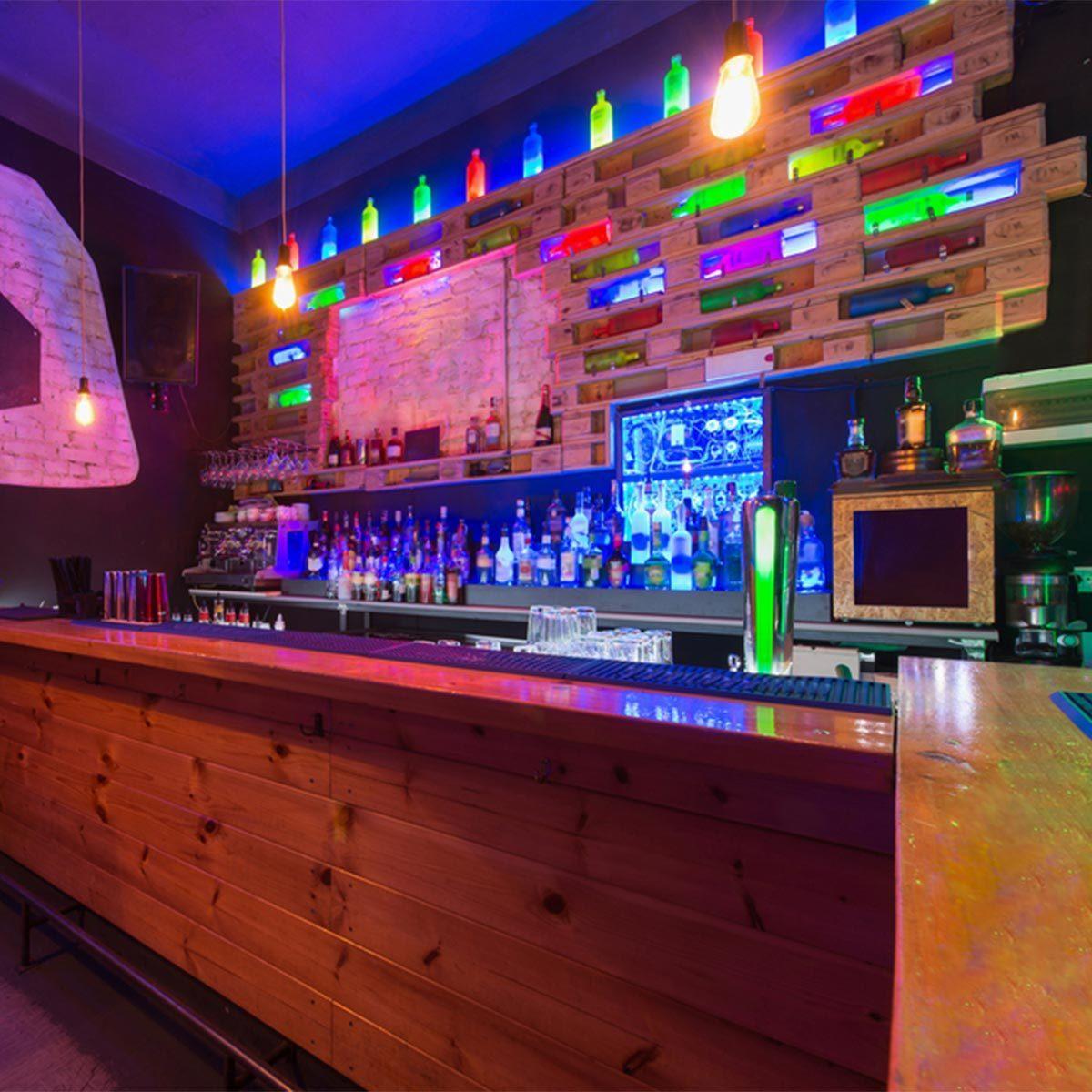Mimic Your Favorite Pub or Trendy Tavern