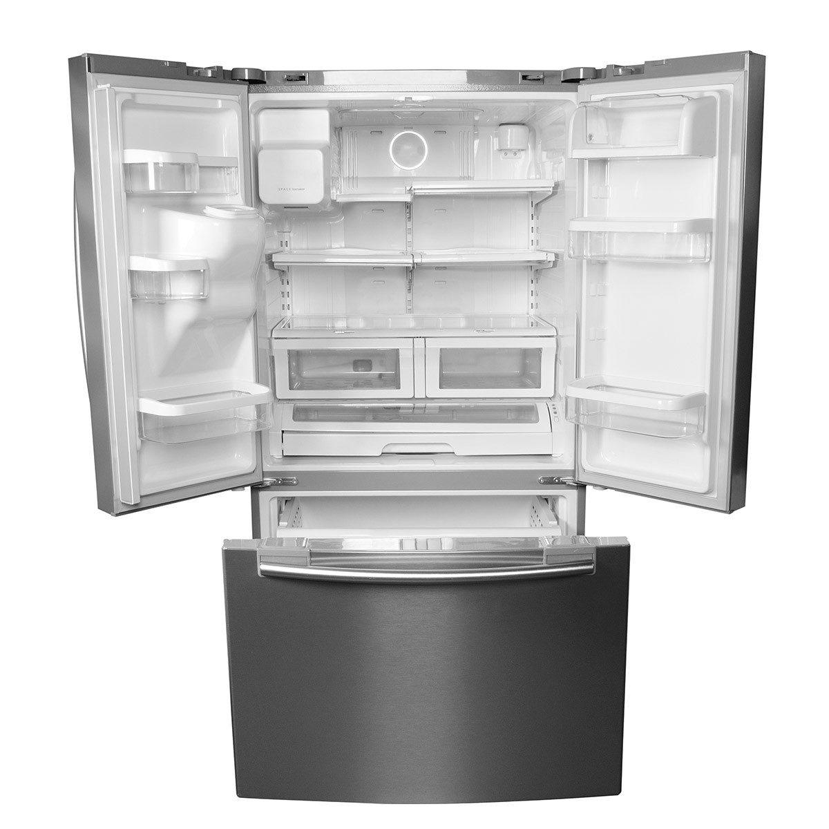 Protect appliances