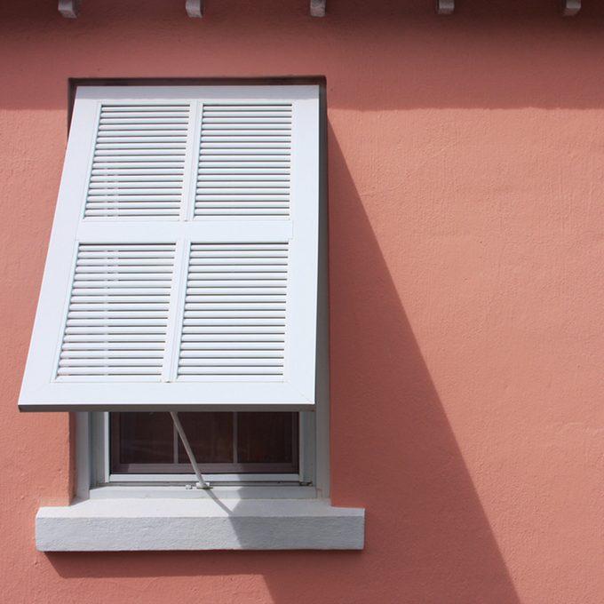 storm shutters