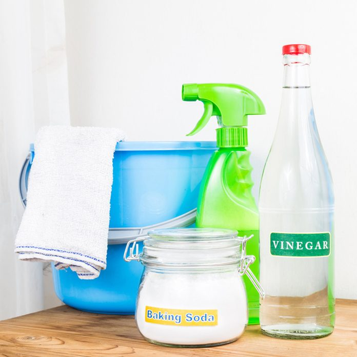 cleaning products how to deodorize a couch