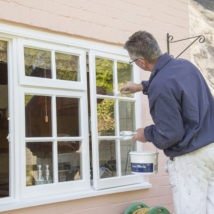 Remodeling Ideas: Window Replacement