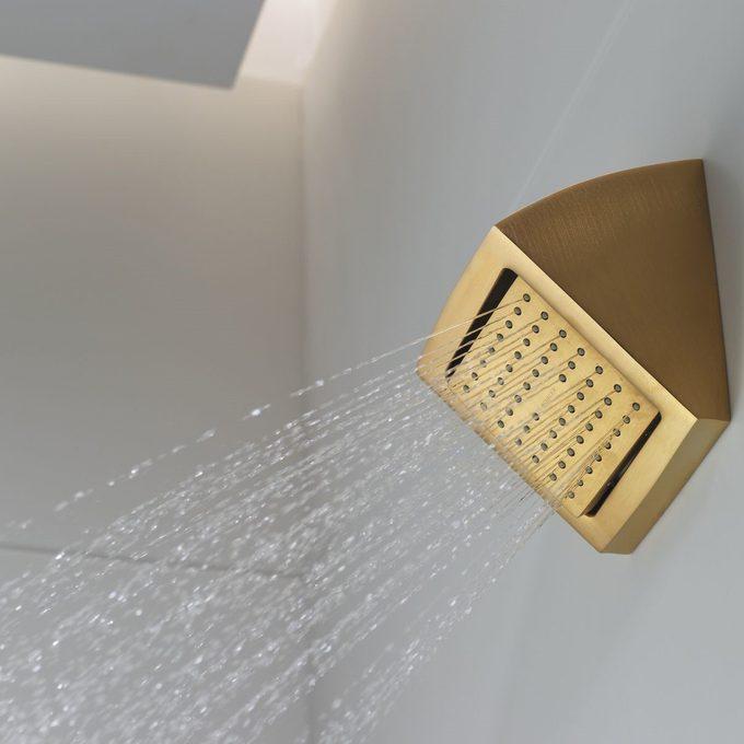 WaterTile by Kohler