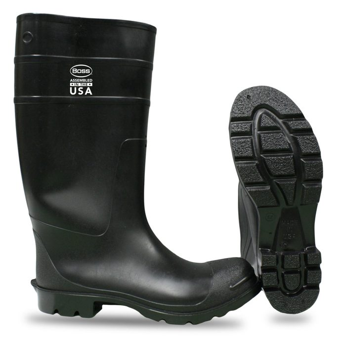 2kp3962-1200x1200 rubber boots made for mud