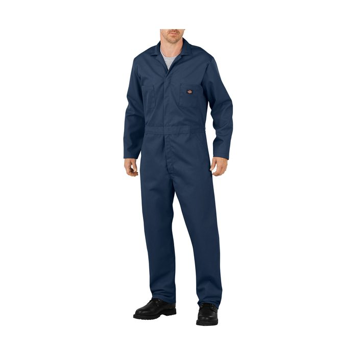 48611_dn_fr-1200x1200 Coveralls for Dirty Jobs