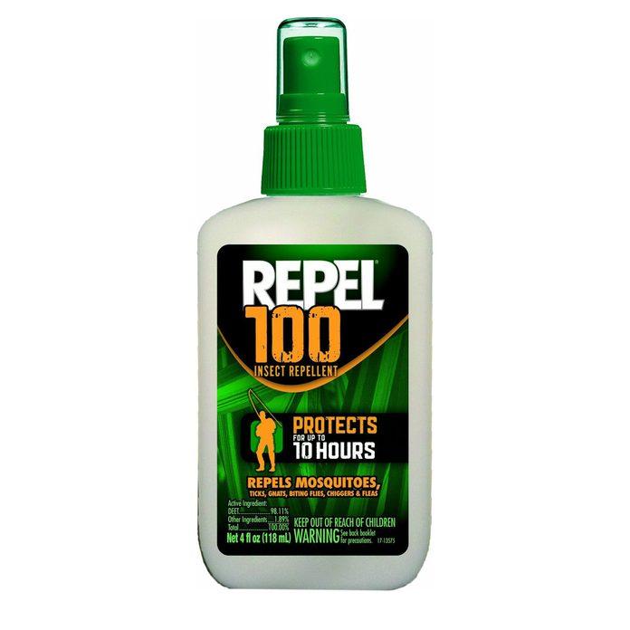 71vd-kqcgzl._sl1500_-1200x1200 Insect Repellent
