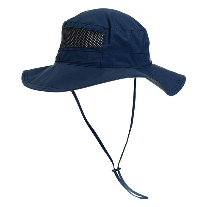 81dr-sy2tl._sl1500_-1200x1200Hats for Weather and Debris