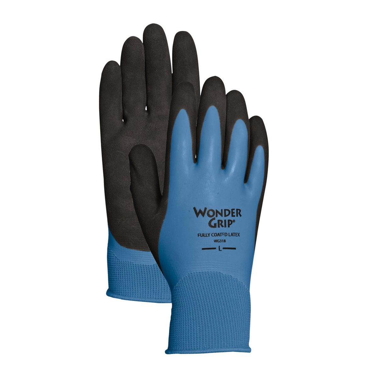 8589760_001v-1200x1200 Waterproof Gloves