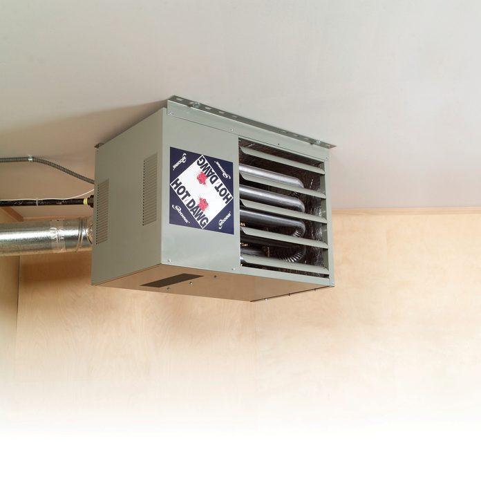FH04NOV_03477_001 garage heater winterize