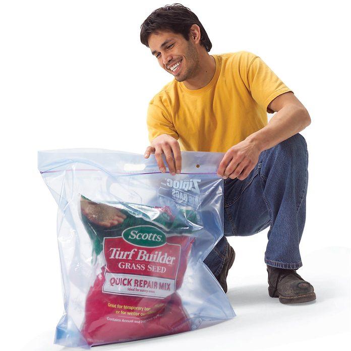 Preserve Lawn Supplies