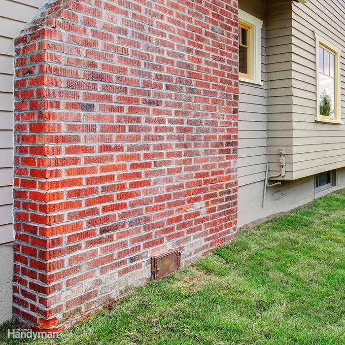 Be Proactive and get a Home Inspection