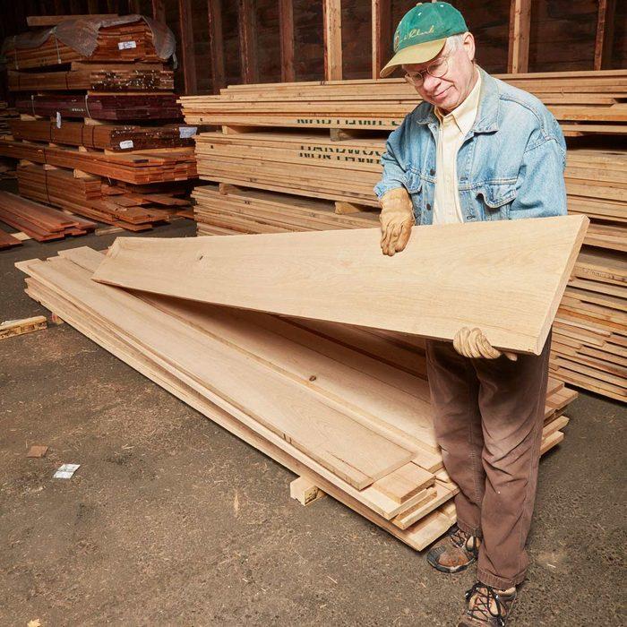 Beware Super-Wide Boards